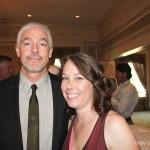 R. Jefre Hicks, Utah Airboat Association, and Nicole Anderson, Summer of Salt