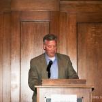 Mayor Peter Corroon